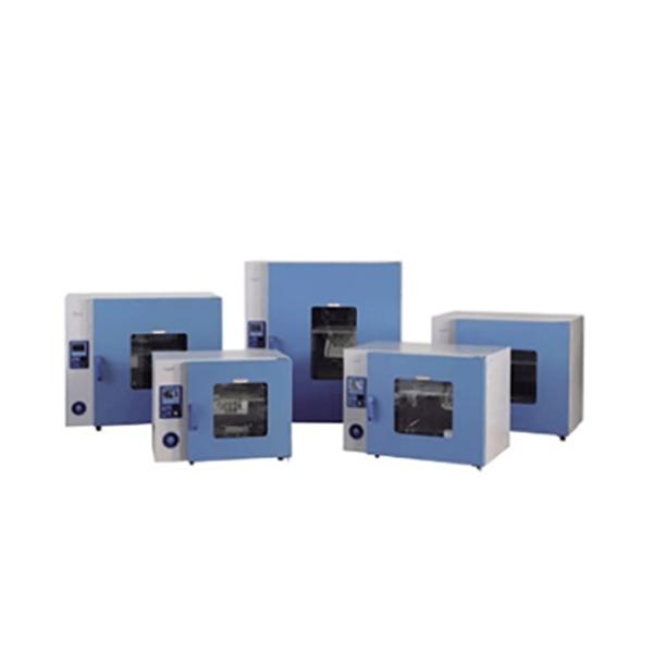 干燥箱/培养箱(两用)PH-240(A)