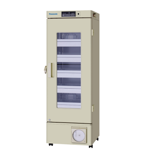 血液保存设备 MBR-305DR