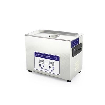 JP-030S台式超声波清洗机