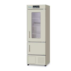 药品冷藏·冷冻设备MPR-215F