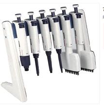 移液器支架