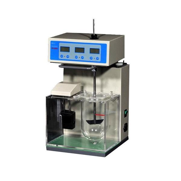 ZRS-1药物溶出仪