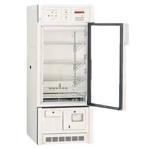 血液保存设备 MBR-107D(H)