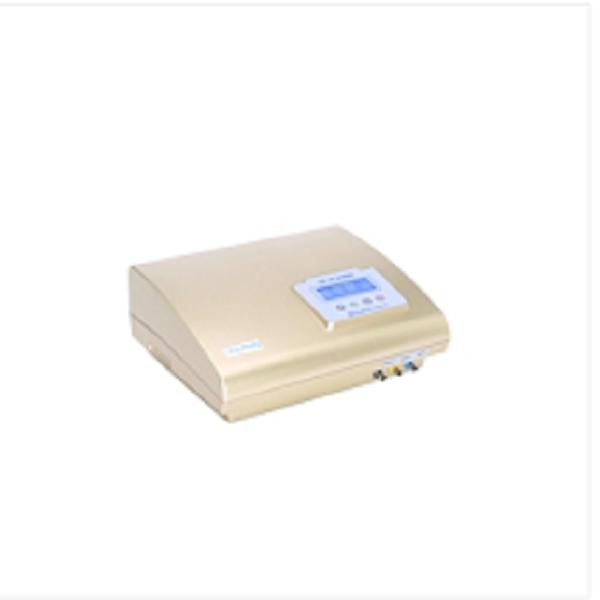 道芬DXW-B型(儿童)洗胃机