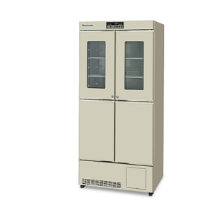 药品冷藏·冷冻设备MPR-414F