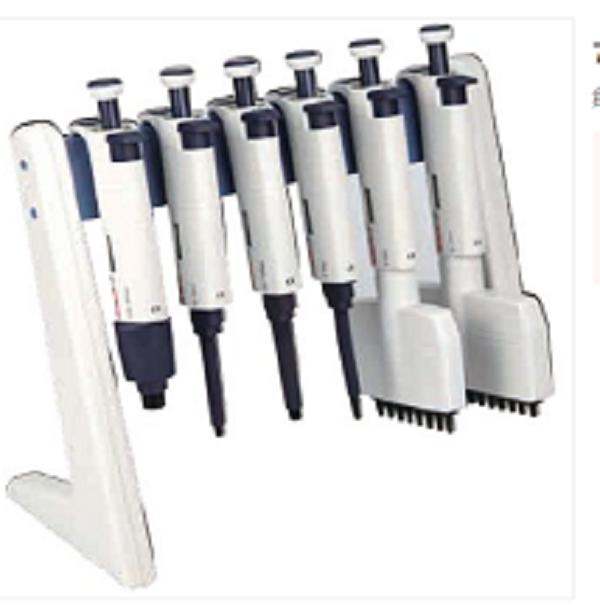 大龙线性移液器支架