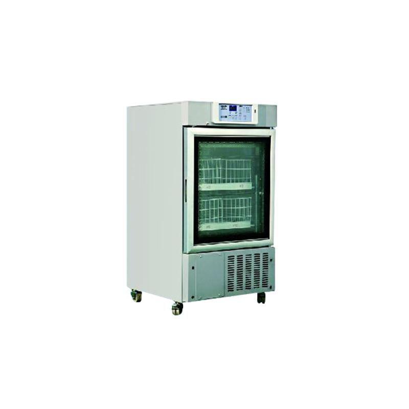 血液冷藏箱 XC-120