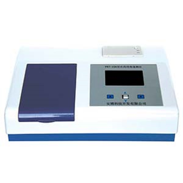 PRT-10A台式农药残留速测仪