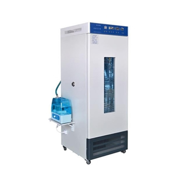 恒温恒湿箱 LRHS-250A 250L