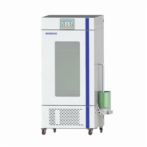霉菌培养箱BJPX-M200(PC款)