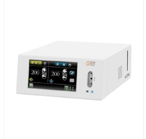 沪通自动高频电刀 GD350-S1A