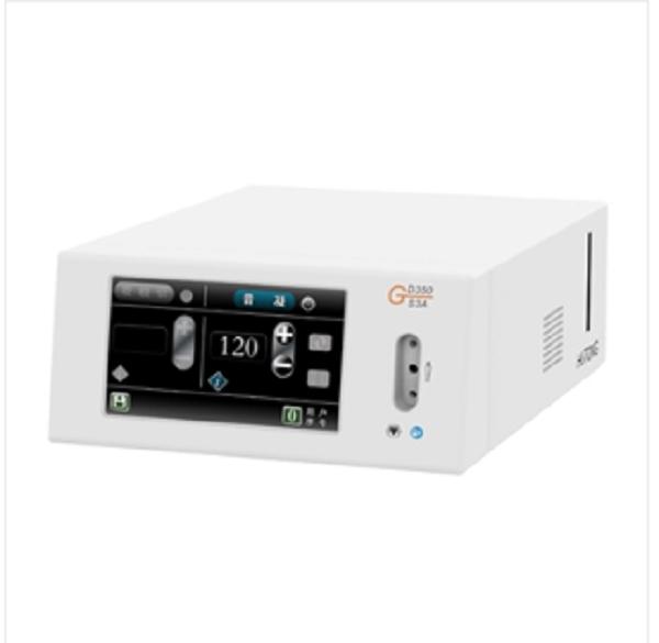 沪通 双极高频电刀 GD350-S3A