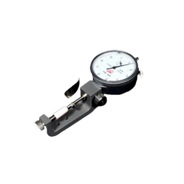 HD-4手持胶囊厚度测试仪
