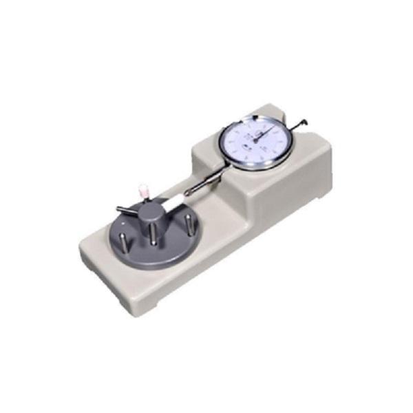 HD-2 台式厚度测试仪
