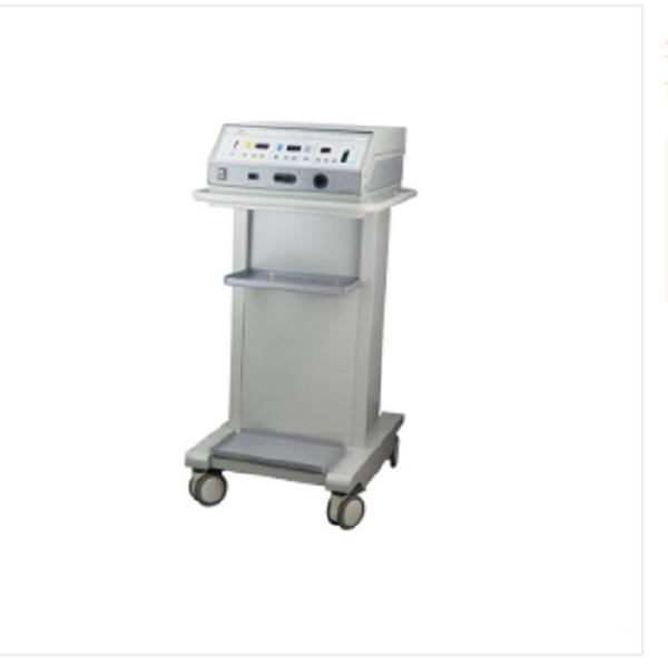 沪通 氩气高频电刀 YD2000A