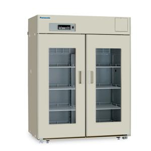 大容量环境实验设备MPR-1411