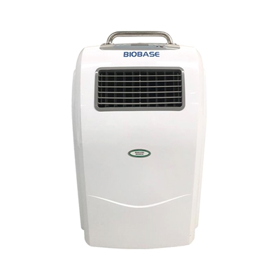 BK-Y-800 空气消毒机
