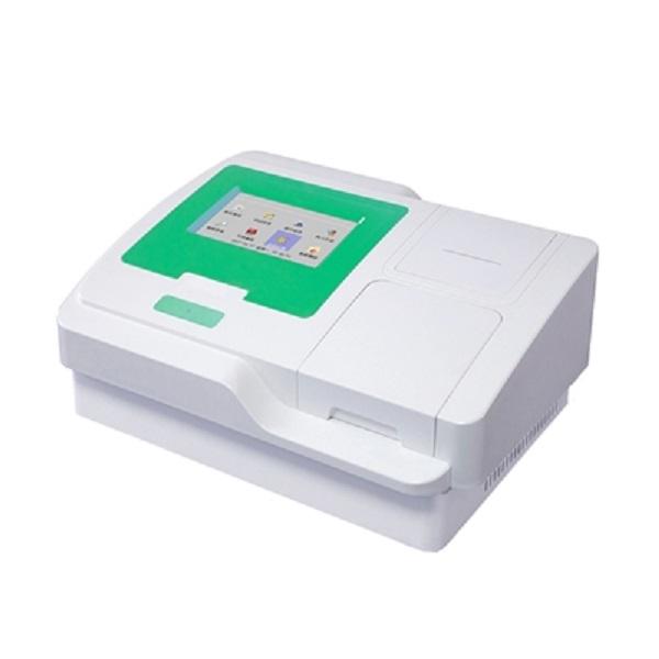 英诺华ER-504酶标分析仪
