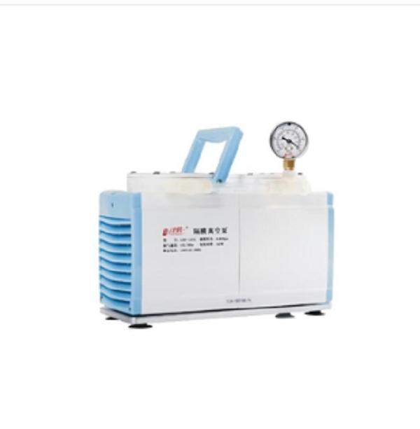 天津津腾GM-1.0A隔膜真空泵