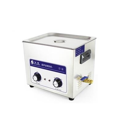 JP-040超声波清洗机