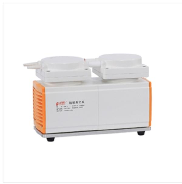 天津津腾GM-2隔膜真空泵(防腐型)