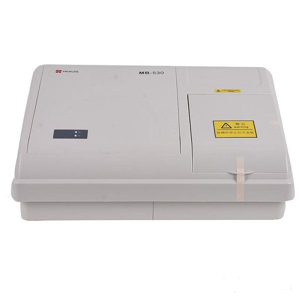 汇松MB-530多功能酶标分析仪