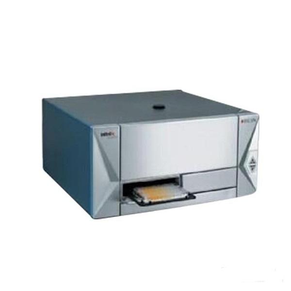 M1000 Pro 酶标仪