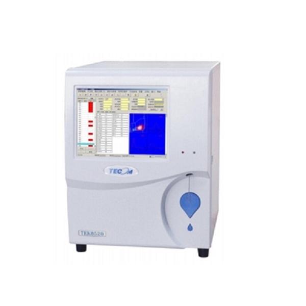 特康TEK8520血球分析仪