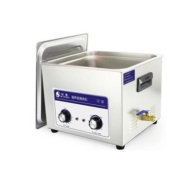 JP-060型台式超声波清洗机