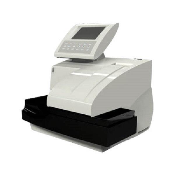 宝威BW-500半自动尿液分析仪