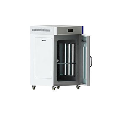 医用消毒柜常温紫外线消毒柜200L