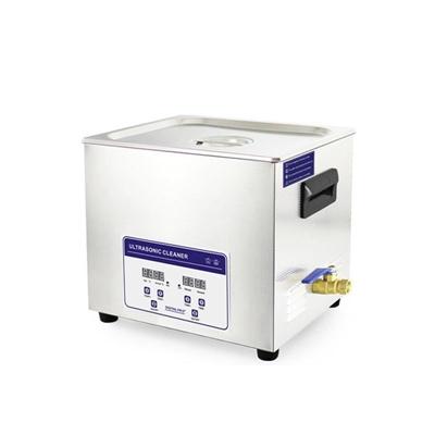 JP-040S台式超声波清洗机
