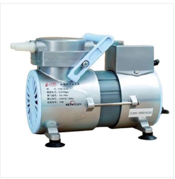 天津津腾GM-0.20隔膜真空泵
