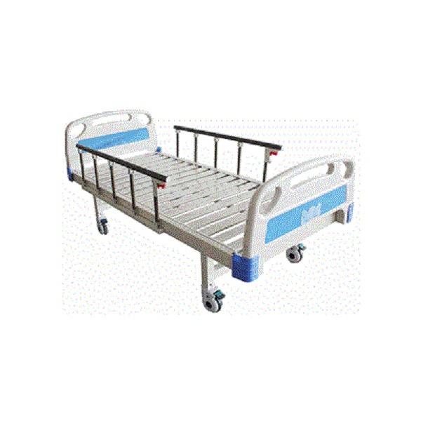 迈福MF3S条式平板床