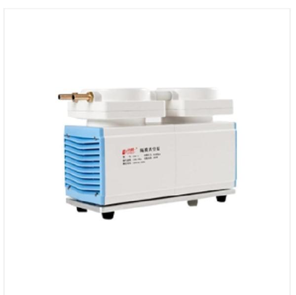天津津腾GM-2隔膜真空泵