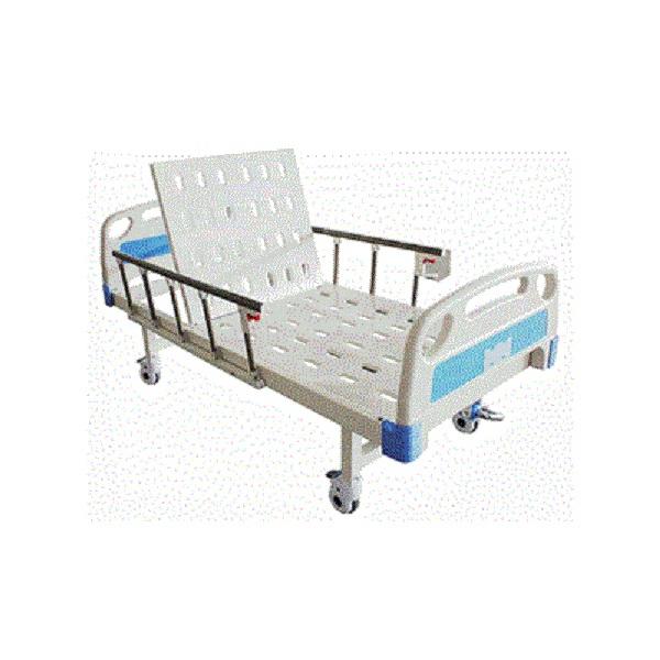 迈福MF103S条式单摇床
