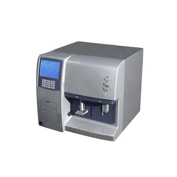 宝灵曼 BM21B 血细胞分析仪