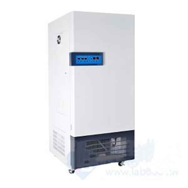 光照培养箱BSPX-400GBH