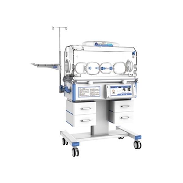 迪生BB-200婴儿培养箱【标准】