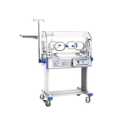 BB-100G婴儿培养箱【标准】