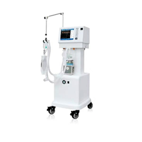 奥凯AV-2000B3呼吸机