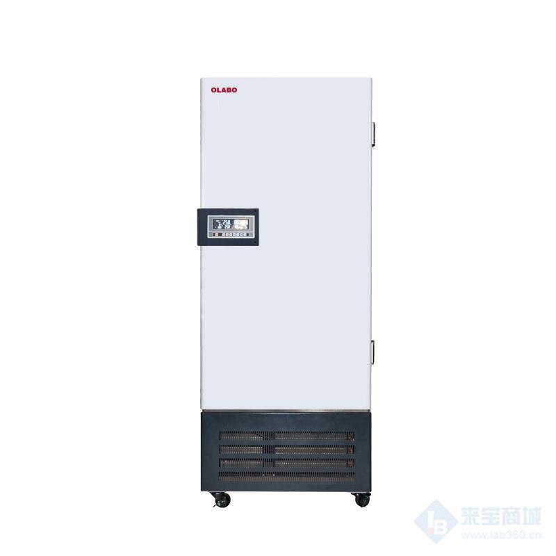 光照培养箱BSPX-150-GB-CO2