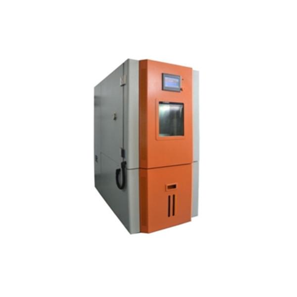 T201可程式恒温恒湿箱(150L)