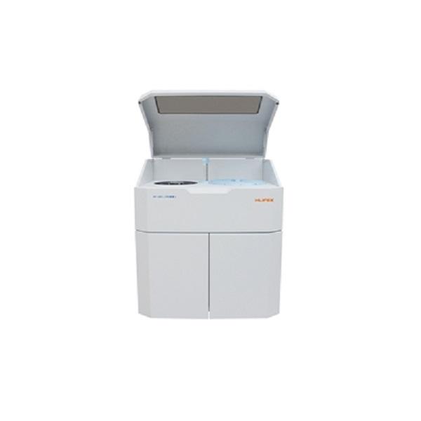 HF-240(200) 全自动生化分析仪