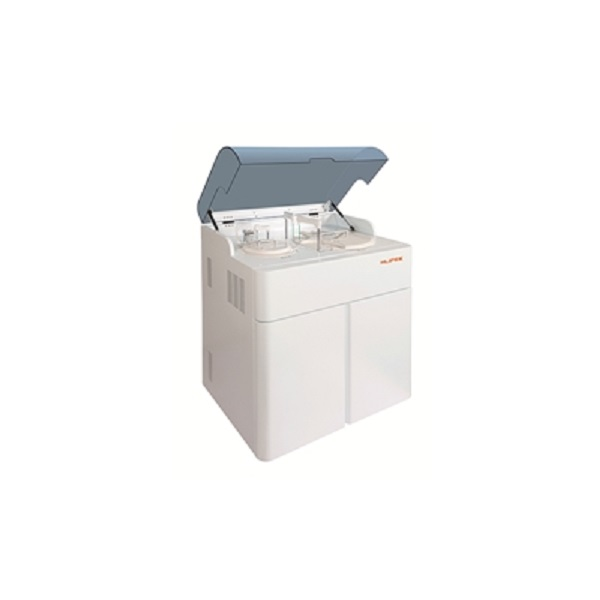 HF-240(400) 全自动生化分析仪