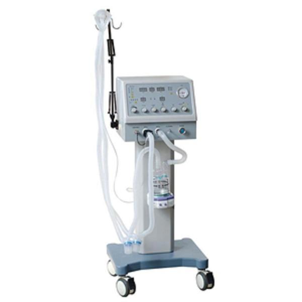 普澳 PA-500 呼吸机