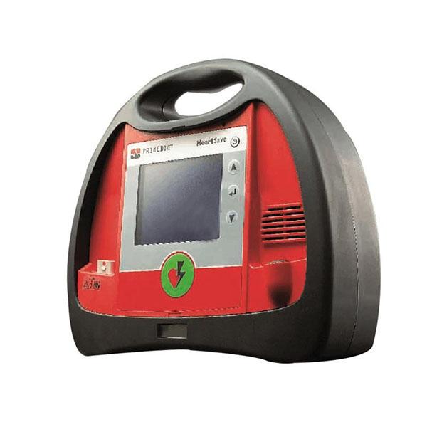 自动体外除颤仪 AED-M