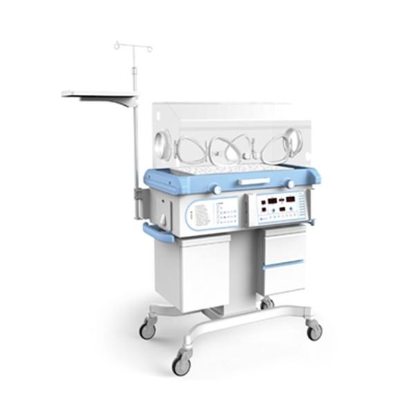 婴儿培养箱 YXK-2000G