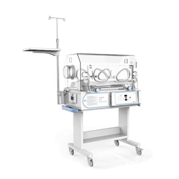 HealForce婴儿培养箱YXK-6G