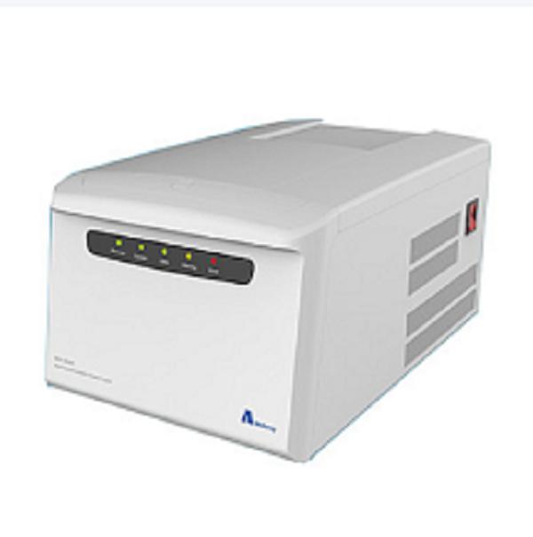 荧光定量 PCR仪